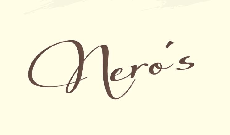 Neros Steak Meeresfrchte Oppenheim